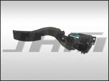 Accelerator Pedal - Throttle Actuator (OEM) for B6-B7 S4