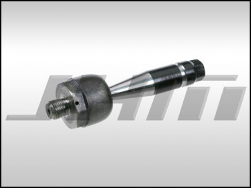 Front Updated Inner Tie Rod End for B6-B7 S4-RS4
