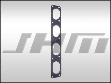 Intake Gasket (EACH) for B6/B7 S4 and C5-allroad w chain 4.2L