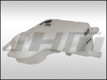 Coolant Expansion Tank (OEM) for B6-B7 S4 and RS4