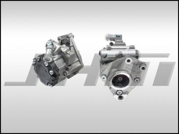 Power Steering Pump (OEM) for B7-RS4