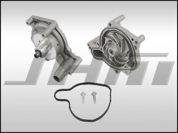 Water Pump (Meyle) for 4.2L V8 - B6/B7 S4