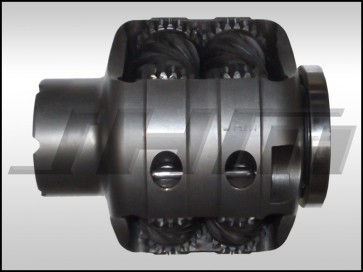 JHM 4:1 Center Diff Upgrade (Tiptronic Trans Only) for B6-B7 S4 and B7 A4