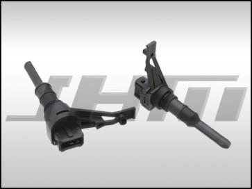 Speedometer Sensor or Vehicle Speed Sensor (OEM) for B5-C5 A4-S4 A6-S6-RS6, allroad, Passat