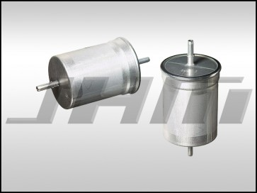 Fuel Filter (MANN) for B6 A4 early (02-03) 3.0 V6