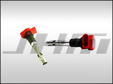 Coil Pack - Updated (Bremi - STI) for B6-B7 S4 and C5-allroad w chain 4.2L