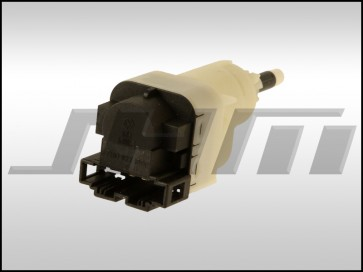 Clutch Switch for ECU, Cruise Control (OEM) for B6-B7 S4-RS4, B6-A4 3.0L, B7-A4 2.0T