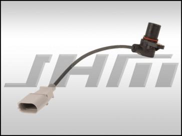 Crank Sensor (Bosch) for B7-A4 2.0T, MkIV Jetta 2.0L NA