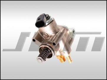 Fuel Pump, High Pressure-Mechanical, HPFP (Hitachi-OEM) for B7-A4 2.0T