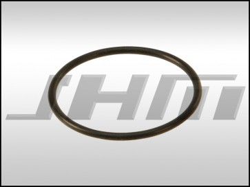O-ring for High Pressure Fuel Pump, HPFP to Cylinder Head (OEM) for B7-A4 2.0T FSI and more