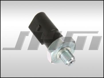 Sender or Sensor for Oil Pressure (HELLA-OEM) for B7-A4 2.0T, 3.2L