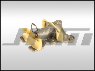 Tensioner for Timing Chain (OEM) for B7-A4 2.0T and more 06-09 Audi-VW w/ 2.0T