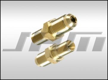 Valve, Fuel Pressure Regulator or Rail Valve (140 bar) for B7-RS4 4.2L FSI