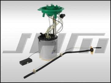 Fuel Pump Assembly w/ Sending Unit (VDO-OEM) for B7-A4 2.0T, 3.2L w/ Front Wheel Drive