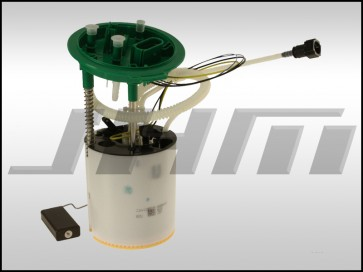 Fuel Pump Assembly w/ Sending Unit (VDO-OEM) for B7-A4 2.0T, 3.2L quattro, B7-RS4