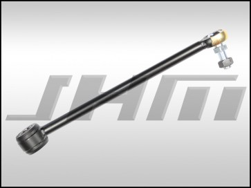 JHM HD Linkage Cross Rod Upgrade for B6-B7 A4 w/ 02X Transmission