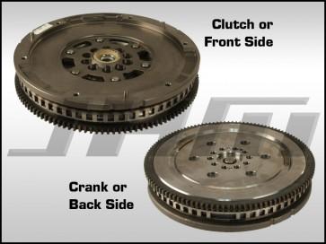 Flywheel, Dual Mass (LUK-OEM) for B7-RS4 4.2L FSI V8