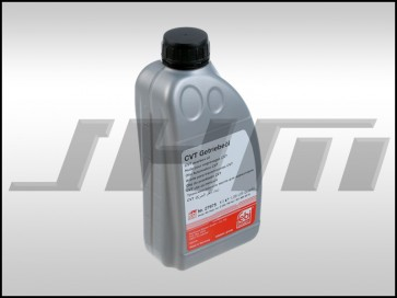Transmission Fluid for CVT (Febi-Bilstein) 1 Liter