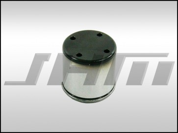 Cam Follower, for Fuel Pump (OEM-INA) for B7-A4 2.0T, VW 2.0T FSI