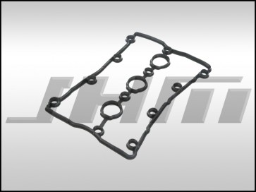 Valve Cover Gasket (each) for B6-A4 and C5-A6 3.0L V6