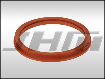 Fuel Pump Flange Gasket or Fuel Tank Seal for B5-A4 FWD, B6-B7 A4-S4-RS4, C5-C6-C7 A6-S6-RS6, C5-allroad, and more