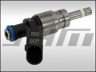 Injector (Hitachi-OEM) for Audi B7-RS4 and R8 w 4.2L FSI V8