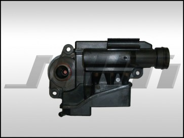 Oil Separator (Vaico), PCV, Breather for B7-RS4 and B8 S5 w 4.2l V8