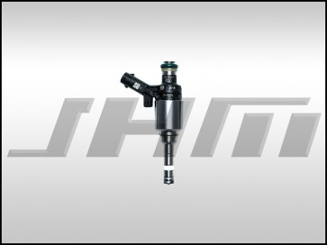 Injector (Bosch-OEM) for Audi B8-B8.5 A4, A5 and allroad 2.0T TFSI (Flex Fuel)