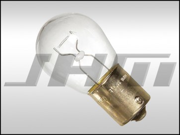 Bulb for Tail light - 7506 - 21w (Sylvania-Osram) B6/B7 S4