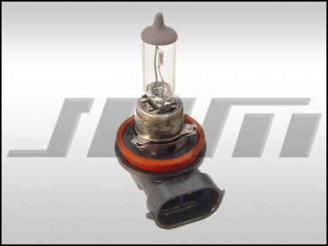 Bulb for Fog light - H-11 55w (Sylvania-Osram)