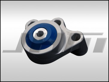 Rear Diff. Mount, Apikol Polyurethane for C5-A6-S6-RS6-allroad and Passat