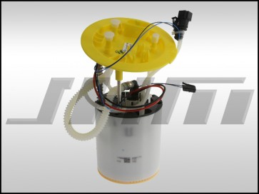 Fuel Pump (VDO-OEM), In-Tank for C6 A6-S6