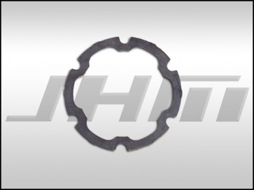 Driveshaft flange gasket (OEM) for B5-B6-B7 A4-S4-RS4 and C5 A6