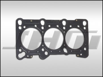 Head Gasket, Cylinder Head Gasket (Elring) for B5-A4, C5-A6, Passat w/ 2.8L V6