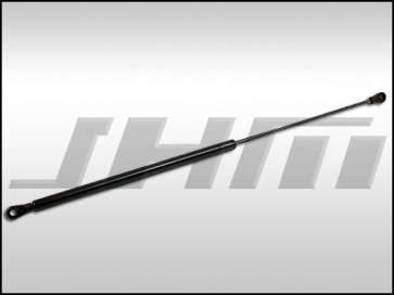 Hood Lift Support - Strut, Front (Stabilus-OEM) for C6 A6-S6
