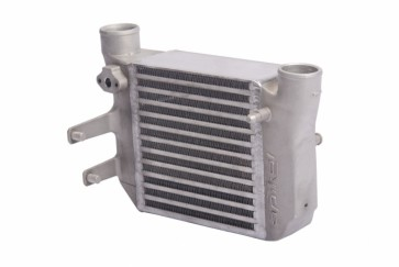 Intercooler - Side Mount (Apikol) for B6-A4 1.8T
