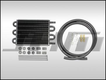 JHM Automatic Transmission Cooler Kit for B6-B7 S4 w 4.2L (40v)