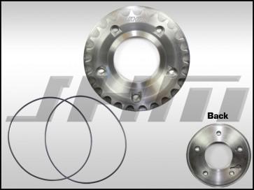 JHM Mechanical Cam Adjuster Repair Kit - Timing Chain (EACH) for B6-B7 S4, C6 A6 and C5 allroad w chain 4.2L 40v