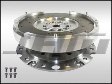 JHM Aluminum Lightweight Flywheel for B8-S5 w/ 4.2L FSI V8