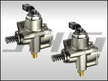 JHM High Pressure-Mechanical Fuel Pump Pair, Upgraded, HPFP for B8 S5 w/ 4.2L FSI V8