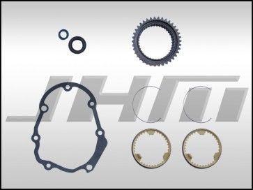 01E 6-speed Minimal Repair Kit for 1-2 Shift Problem (JHM-Performance) w/ JHM Collar