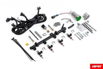 APR Fueling System Upgrade MQB  2.0T TFSI
