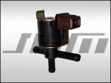 N75 Valve or Boost Control Valve (OEM) for Audi-VW 1.8T
