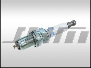 Spark plug, NGK (OEM) for B7 A4, C6 A6 w 3.2l V6 and B7 RS4, R8 w 4.2l V8 and R8 w 5.2l V10