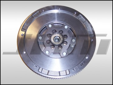 Flywheel (LUK-OEM updated) for 04 and up B6/B7 S4