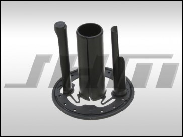 Oil Cooler Seal (OEM) for 2.7t