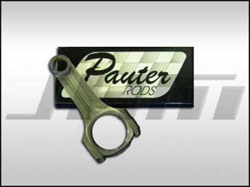Pauter Rod Set for 4.2t RS6