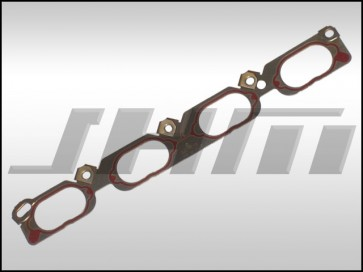 Intake Gasket (OEM), priced each for B7-RS4, B8-S5 (early) with 4.2L V8