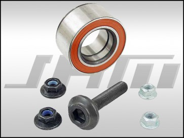 Rear Wheel Bearing Kit(w bolt)for B5 A4 Quattro and S4