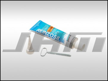 Silicone Sealant (VW Audi Specification) -70ml Tube - Reinzosil